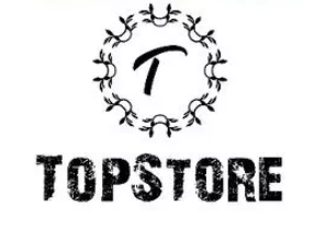 TopStore App | Download TopStore VIP Free on iPhone/iPad No