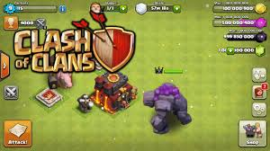 Clash of clans Hack Topstore
