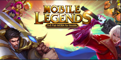 Mobile Legends Hack on iOS - TopStore VIP Free