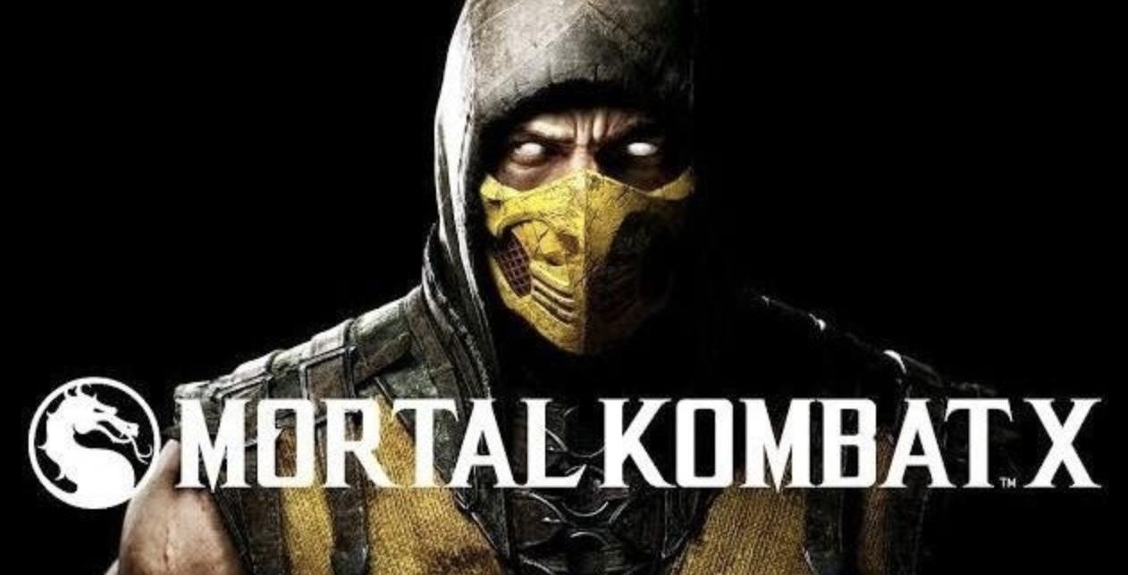 Mortal Kombat X Game Hack on iOS