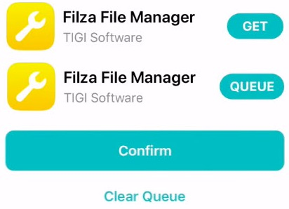 Get FilzaJailed on iPhone & iPad
