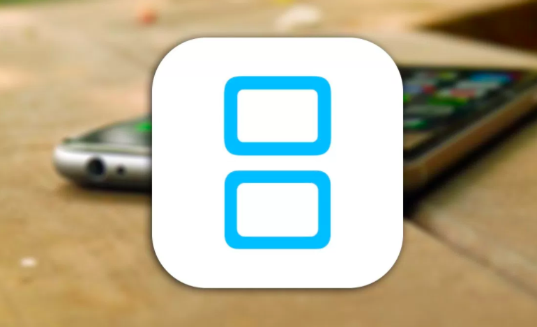 NDS4iOS Emulator Download on iOS
