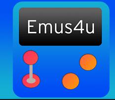 Emus4u Installer