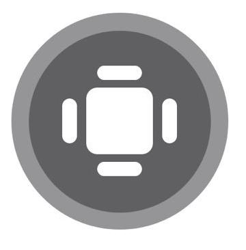EonHub App Store on iOS