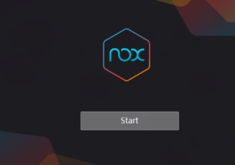Nox Player to Install TopStore VIP APK on PC