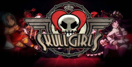 SkullGirls Hack Game on iOS