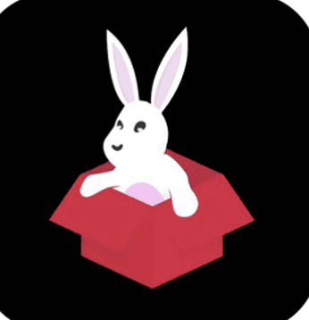 TuTuBox App Free Download on iOS